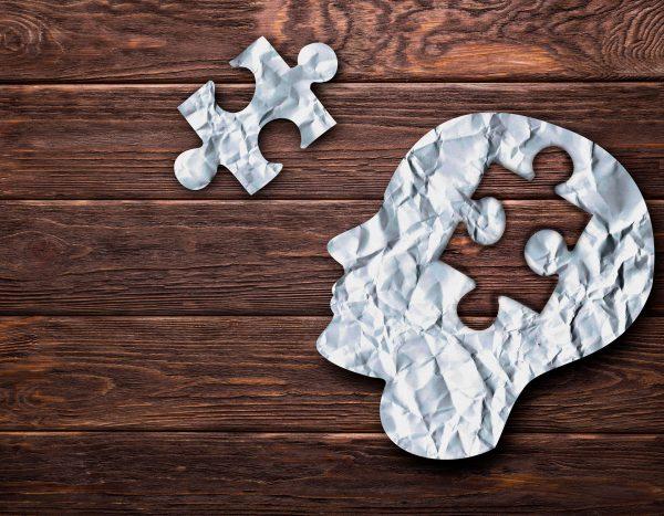 Traumatismo Crânio-Encefálico