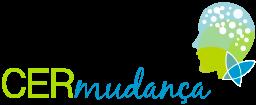 CERmudança Logo