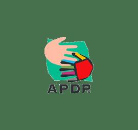 Protocolo Associação Portuguesa de Doentes de Parkinson