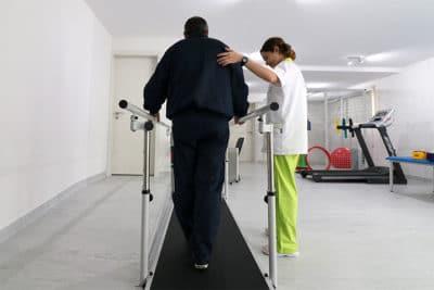 A importância do exercício físico na Doença de Parkinson