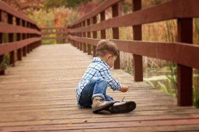 Diagnóstico de Autismo: e agora?