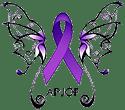 Parceria Associação  Portuguesa de Jovens  com Fibromialgia
